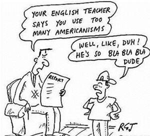 American-accent-joke